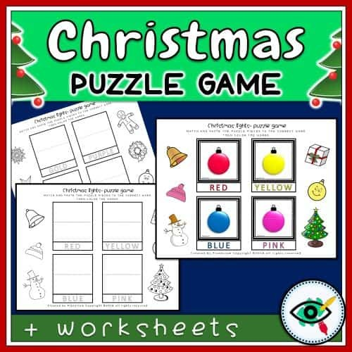 freebie-christmas-lights-puzzle-game-title2
