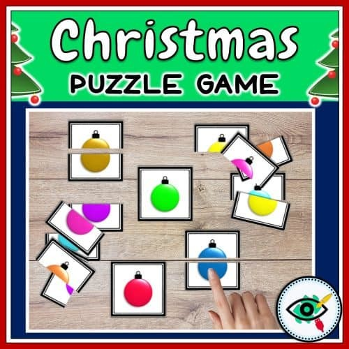 freebie-christmas-lights-puzzle-game-title3