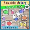 freebie-pumpkin-colors-puzzle-game-title4