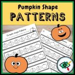 freebie-pumpkin-shape-patterns-title
