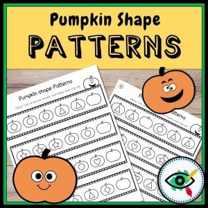 freebie-pumpkin-shape-patterns-title