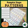 freebie-pumpkin-shape-patterns-title1