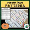 freebie-pumpkin-shape-patterns-title2