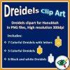 holiday-hanukkah-dreidels-clipart-title1