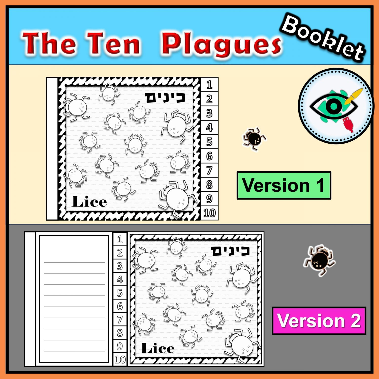 holiday-passover-ten-plagues-coloring-booklet-k-g3-title3