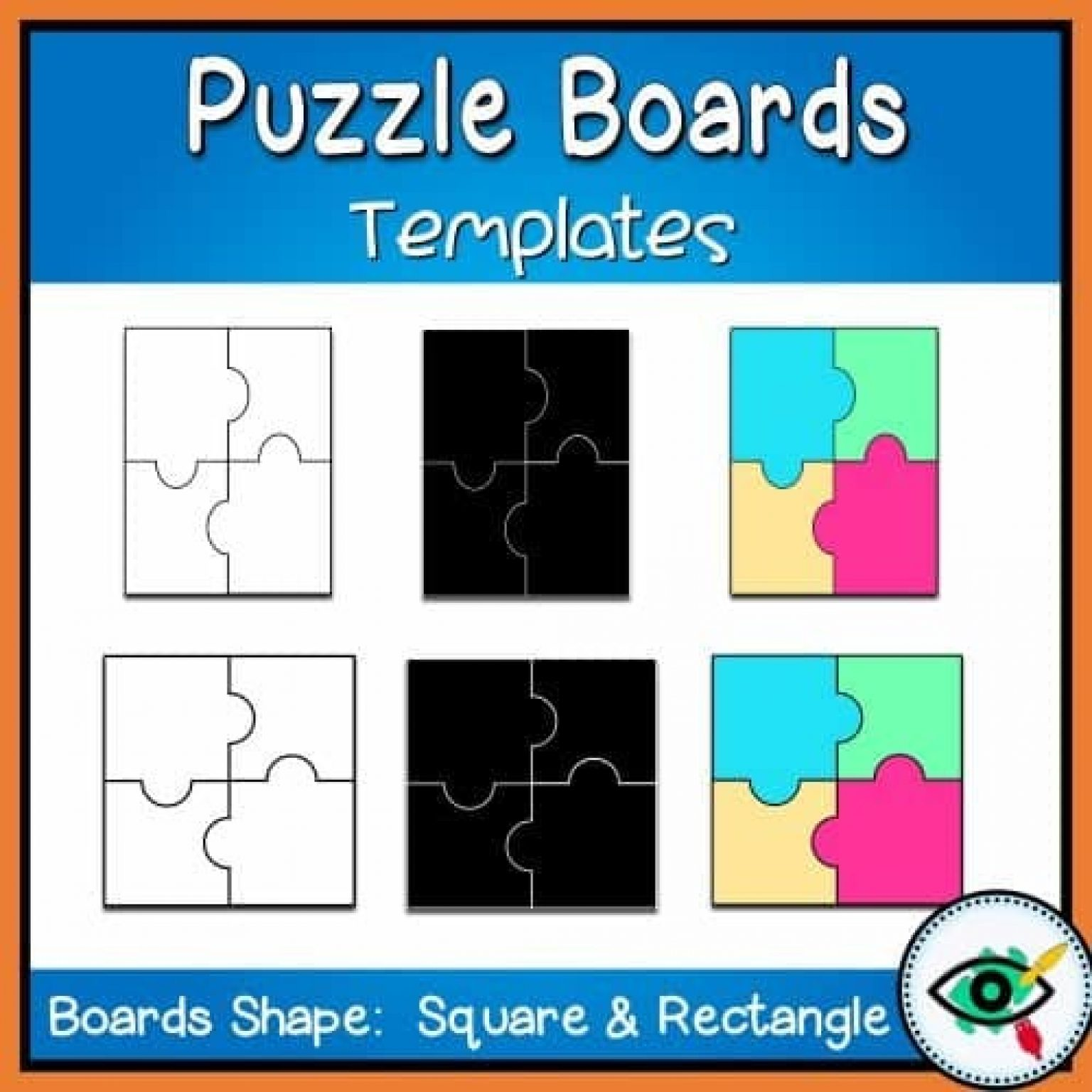 puzzle-boards-templates-title1