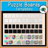 puzzle-boards-templates-title2