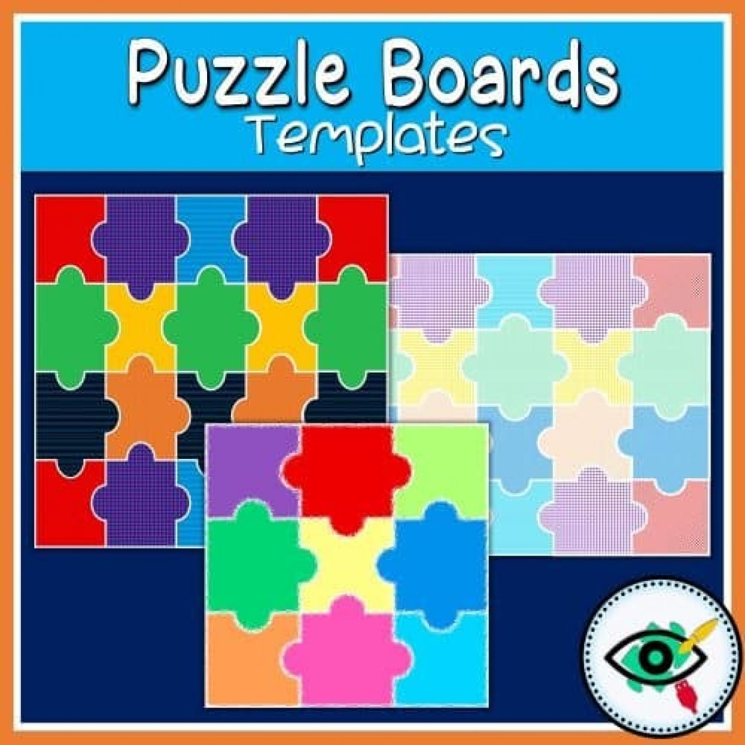 puzzle-boards-templates-title3