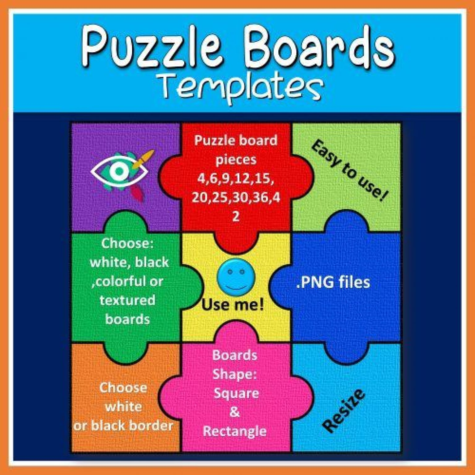 puzzle-boards-templates-title4