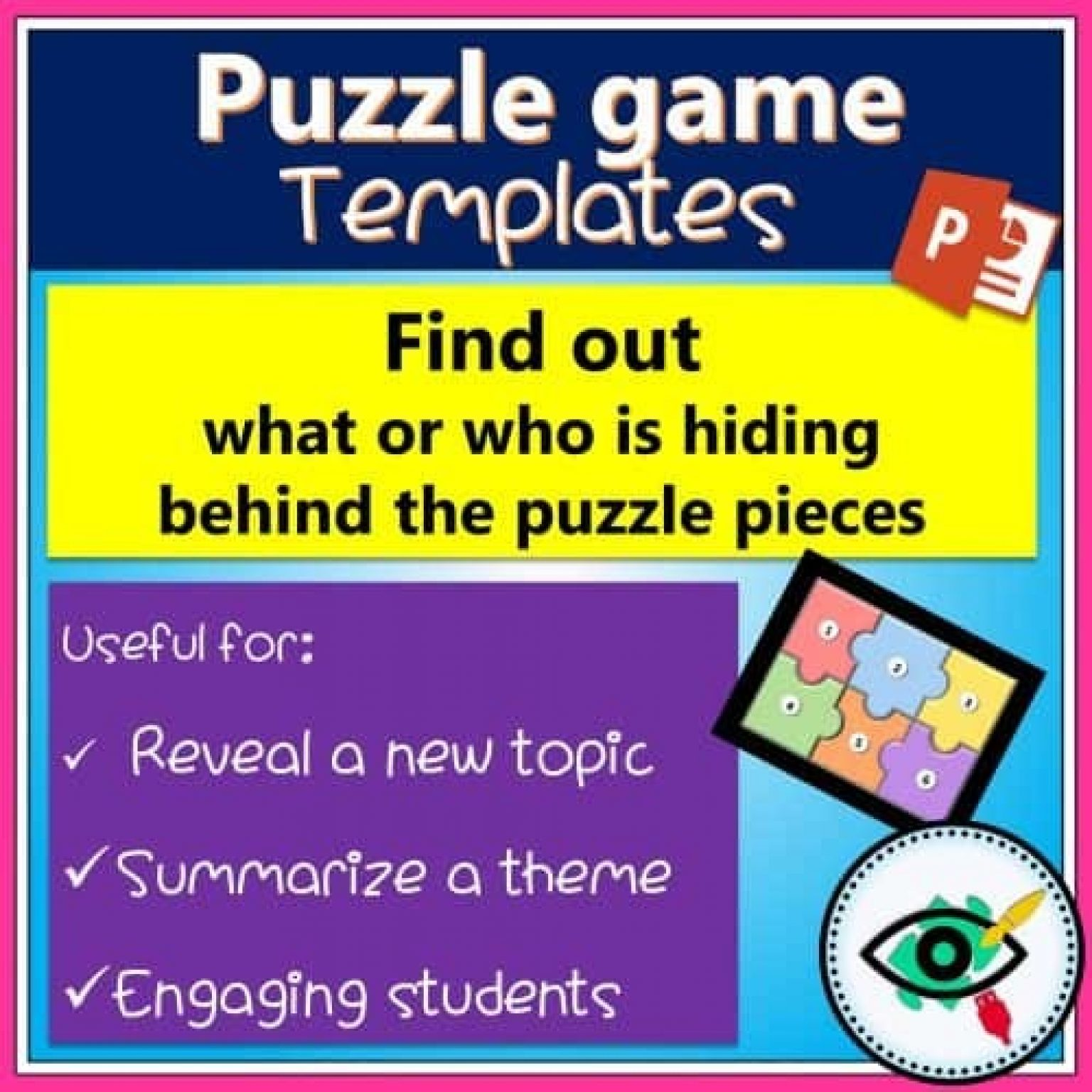 puzzle-game-templates-title1
