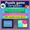 puzzle-game-templates-title2