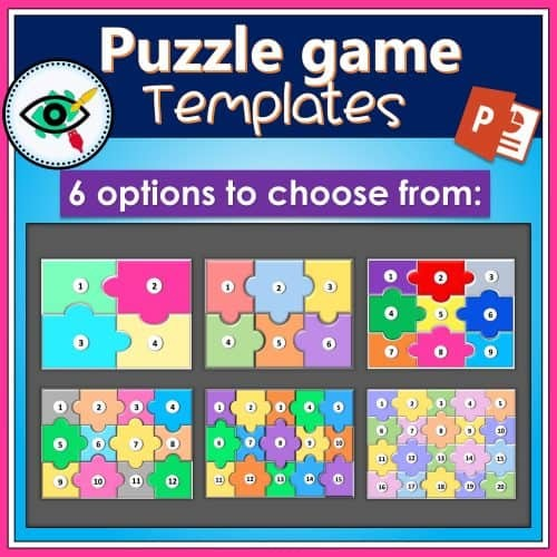 puzzle-game-templates-title3