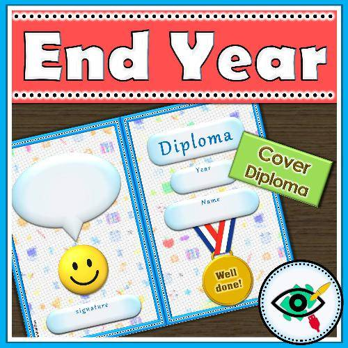 seasonal-end-of-year-diploma-cover-g3-5-title3_resized