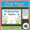 seasonal-end-of-year-diploma-kindergarten-title2