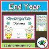 seasonal-end-of-year-diploma-kindergarten-title3