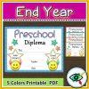 seasonal-end-of-year-diploma-preschool-title1