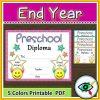 seasonal-end-of-year-diploma-preschool-title2
