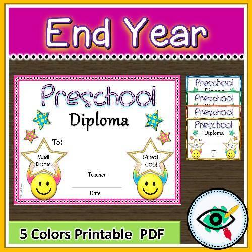 seasonal-end-of-year-diploma-preschool-title2_resized