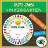 seasonal-end-of-year-rounded-diploma-kindergarten-title1_resized