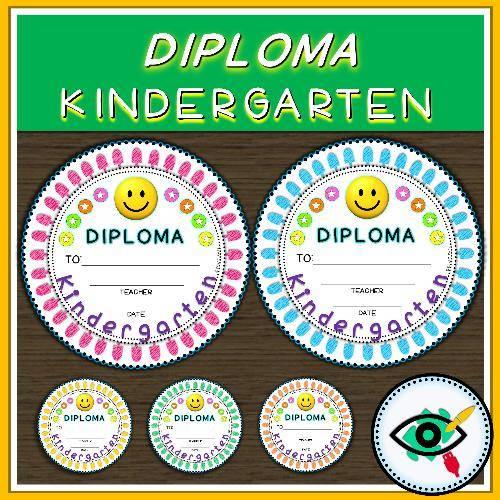seasonal-end-of-year-rounded-diploma-kindergarten-title2_resized