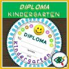 seasonal-end-of-year-rounded-diploma-kindergarten-title3_resized