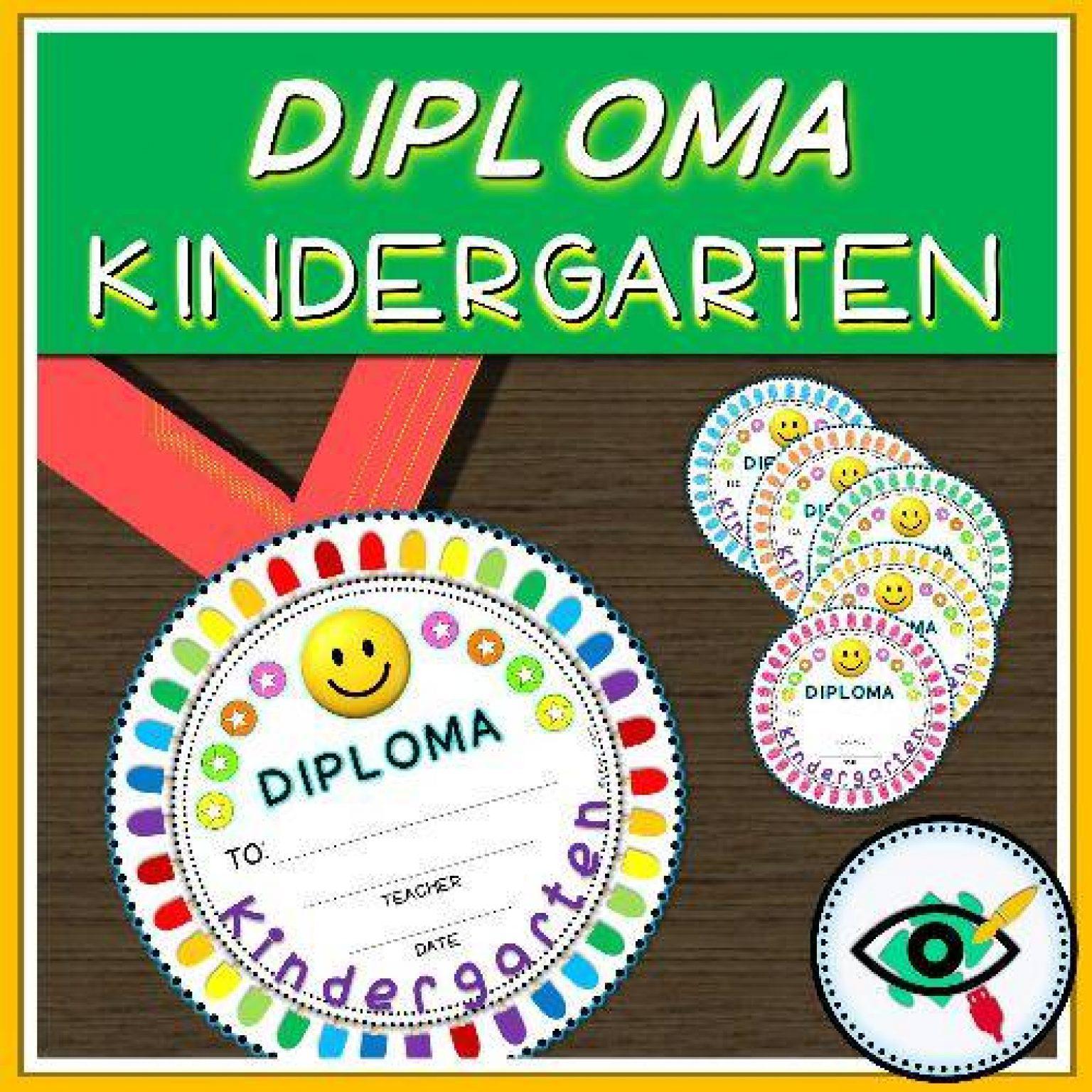 seasonal-end-of-year-rounded-diploma-kindergarten-title_resized