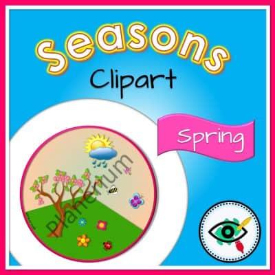 seasons-clipart-title3