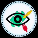 Planerium-logo-round-no-bg