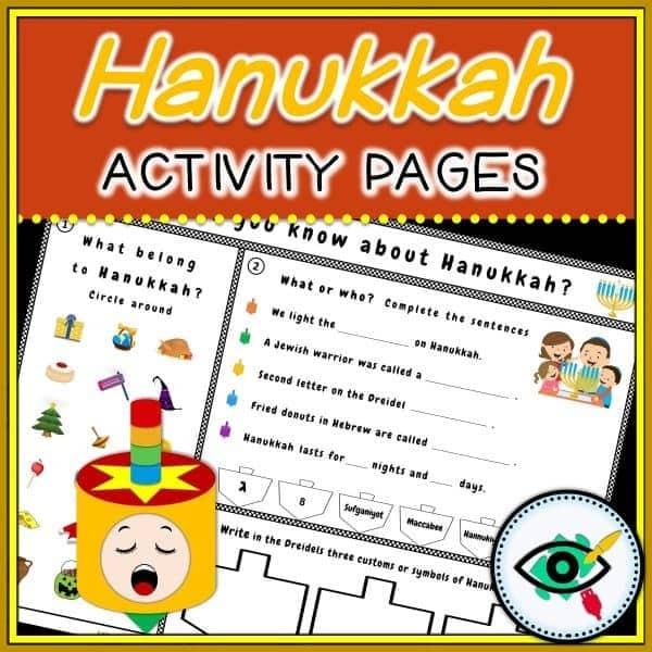 hanukkah-activities pages-title1
