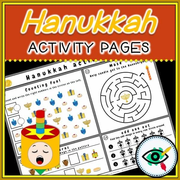 hanukkah-activities pages-title2