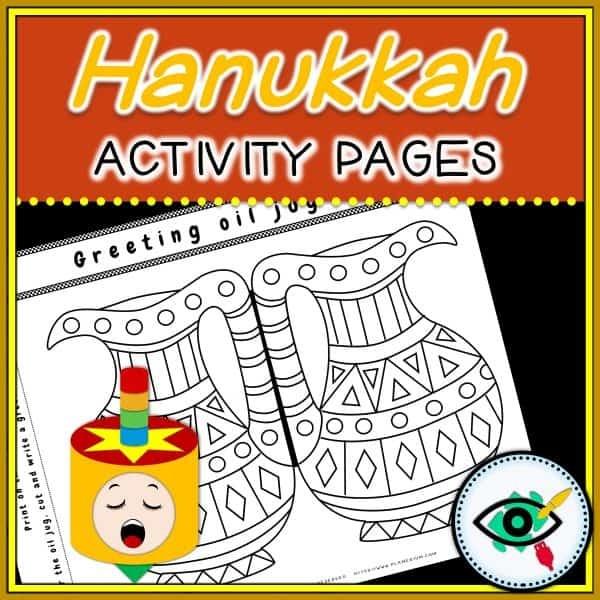 hanukkah-activities pages-title3