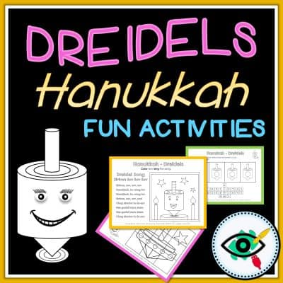 holiday-hanukkah-dreidels-activities-g1-4-title