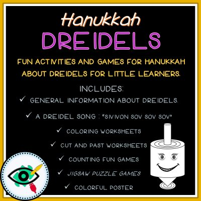 holiday-hanukkah-dreidels-activities-g1-4-title1
