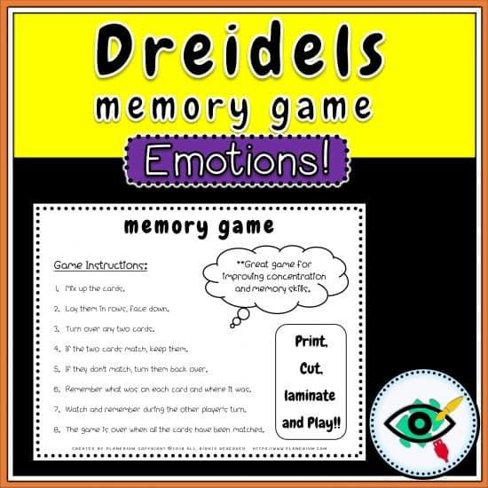 holiday-hanukkah-dreidels-emotions-memory-game-title2