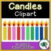 candles-clipart-title1