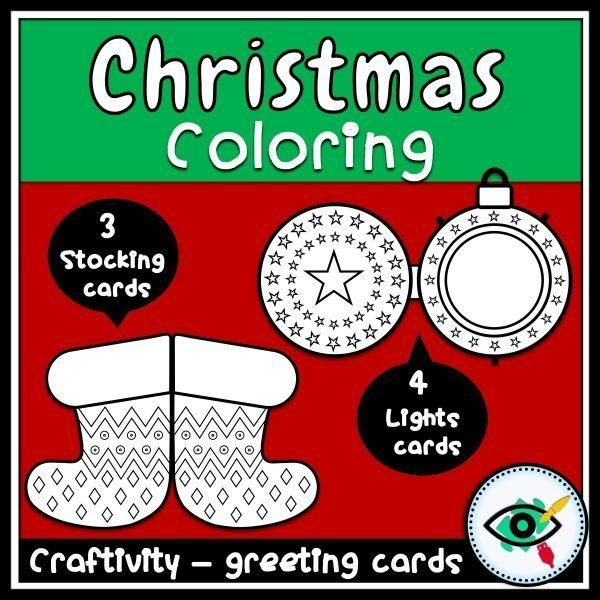 christmas-coloring-lights_stocking-title3