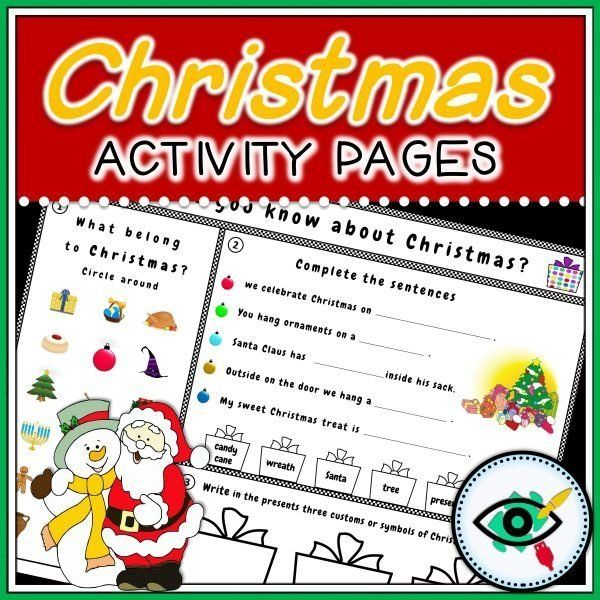 holiday-christmas-activity-pages-title1