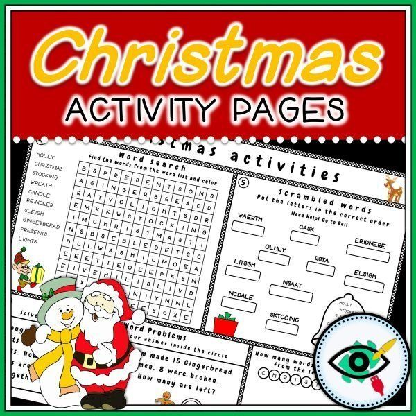 holiday-christmas-activity-pages-title2