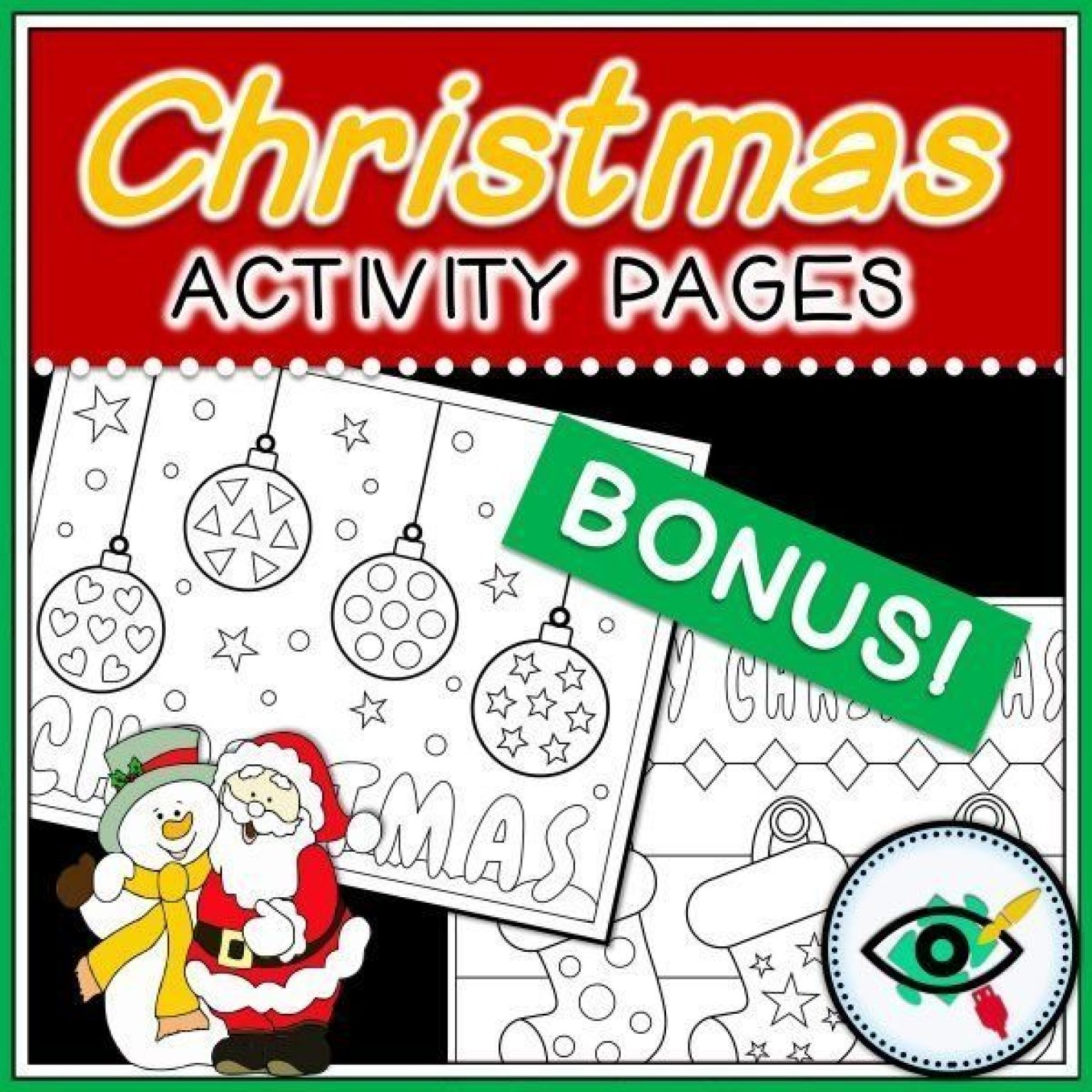 holiday-christmas-activity-pages-title3