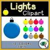 lights-clipart-title1