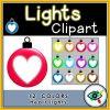 lights-clipart-title2