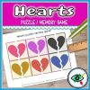 heart-puzzle-memory-game-title1