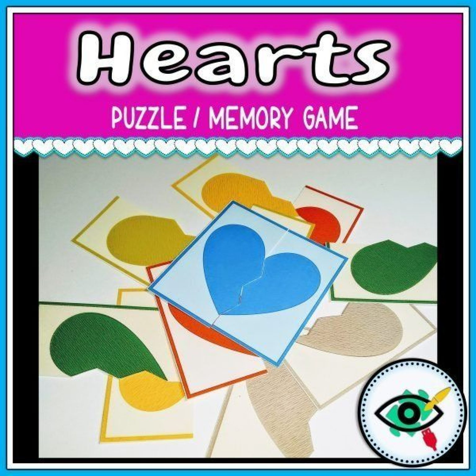 heart-puzzle-memory-game-title3
