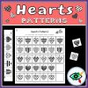 hearts-patterns-title3