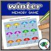 umbrella-memory-game-title1