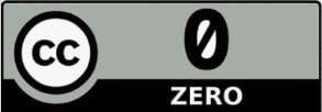 CC_Zero