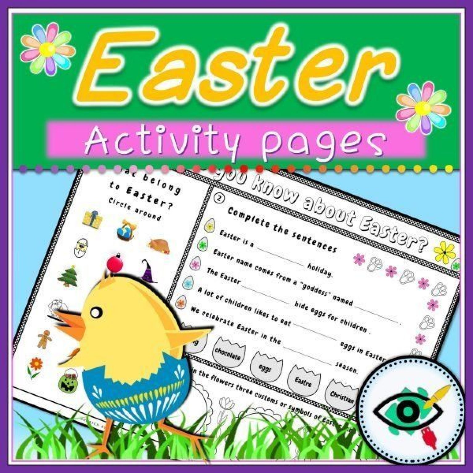 easter-activity-pages-title1