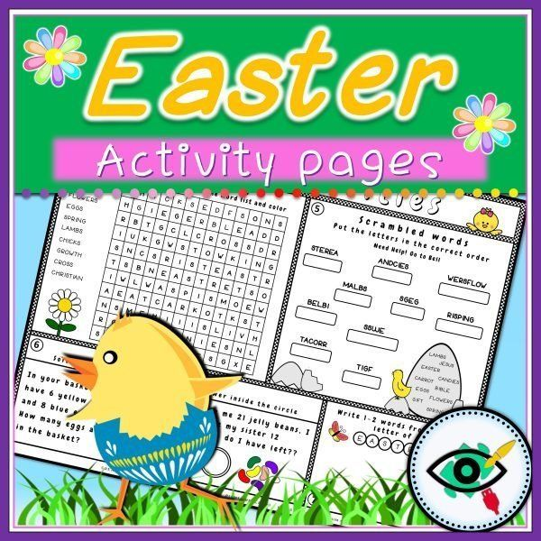 easter-activity-pages-title2