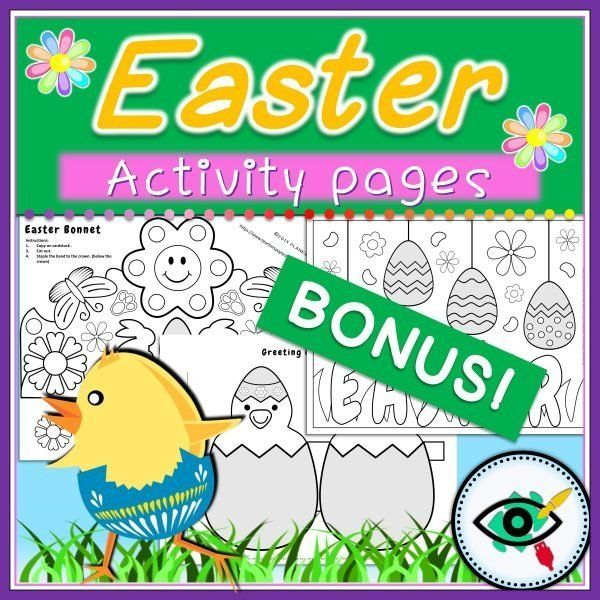 easter-activity-pages-title3