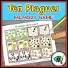 holiday-passover-ten-plagues-memory-game-title1